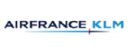 AirFrance KLM