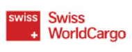 SwissWorld Cargo