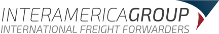 Interamerica Group Logo